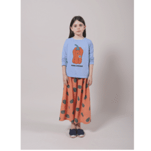Bobo Choses longsleeve vote for pepper