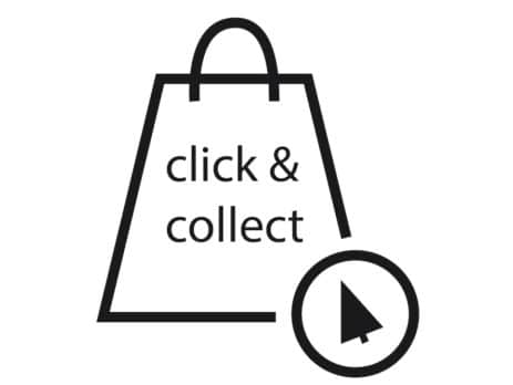 click collect kind zo blij