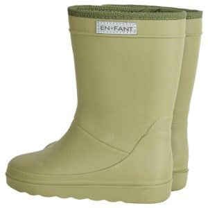 enfant-thermo-boot-olive