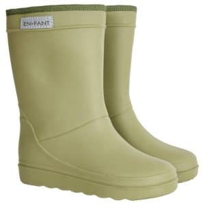 enfant-thermo-boots-olive