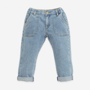 play up jeans