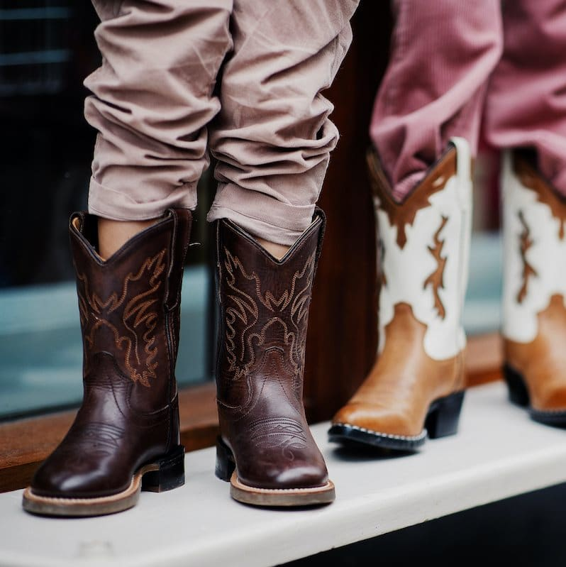 bootstock boots