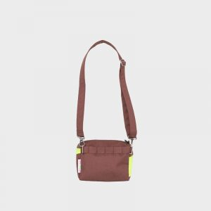 Susan Bijl Bum Bag